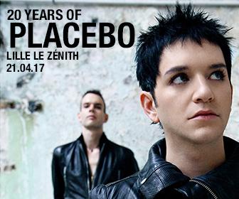 AGDL - Placebo
