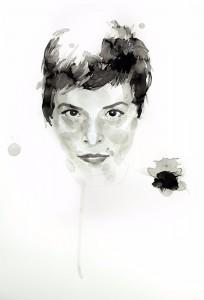 JAZZ Melanie De Biasio