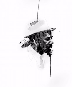 JAZZ Thelonious Monk