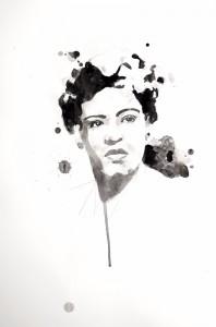 JAZZ Billie Holiday