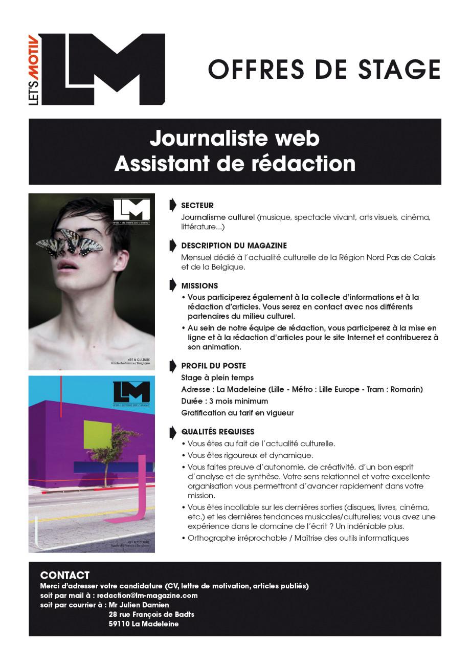 lm-magazine-recrute