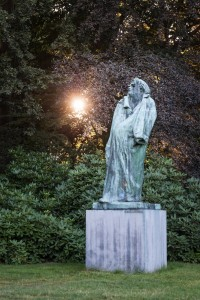 Auguste-Rodin-Balzac-1892-97-photo--Ans-Brys
