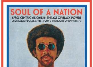 MD_soul of a Nation_LM 133