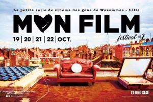(c) Mon Film Festival #2