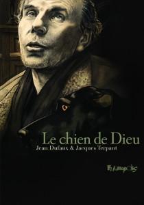 Livre_chien_de_dieu_LM 134