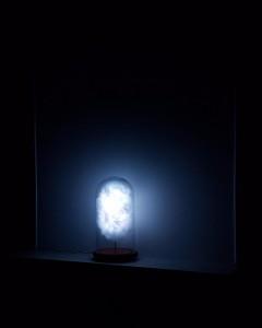 ParseError-Cloud-Lamp-12