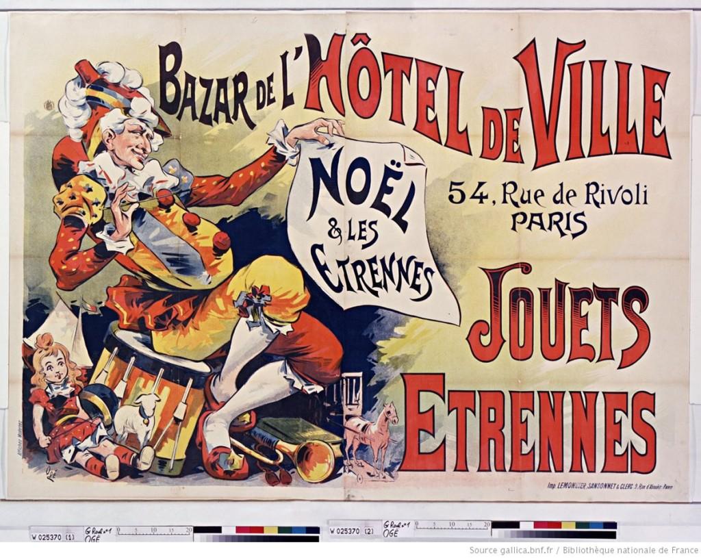 © Eugène Oge / Source gallica.bnf.fr / BnF