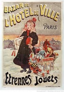© Eugène Oge / Source gallica.bnf.fr / BnF[...]Ogé_Eugène_Source-gallica.bnf.fr--BnF