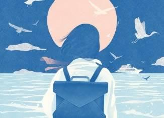 Summer story #1