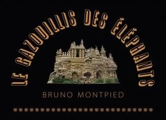 Bruno Montpied-Le Gazouillis des éléphants_LM 137