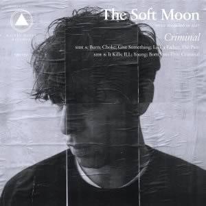 Soft Moon_LM 137