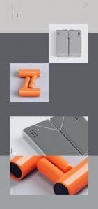 YZ classic.typeface © Gao Yang