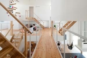 lt-josai-nagoya-naruse-inokuma-architectscmasao-nishikawa