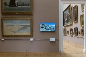 PBALille---Open-Museum-séries-TV---Ptit-Quinquin-(c)-PBALille-photo-JMDautel