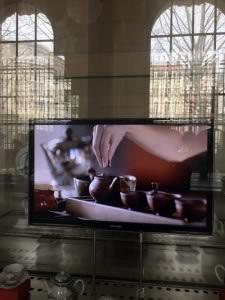 PBALille---Open-Museum-séries-TV---Sherlock-(c)-PBALille-photo-AFLemaître