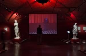 PBALille---Open-Museum-séries-TV--Twin-Peaks-(c)-PBALille-photo-JMDautel