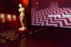 PBAlille---Open-Museum-séries-TV---Twin-Peaks-(c)-PBALille-photo-JMDautel