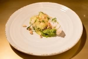 plat-Restaurant-Rozo-©-Marco-Strullu