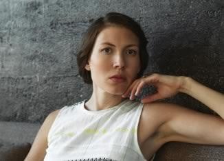 Alela Diane (c) Jaclyn Campanaro