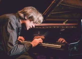 Dimitri Naiditch (c) Maxime Dollo