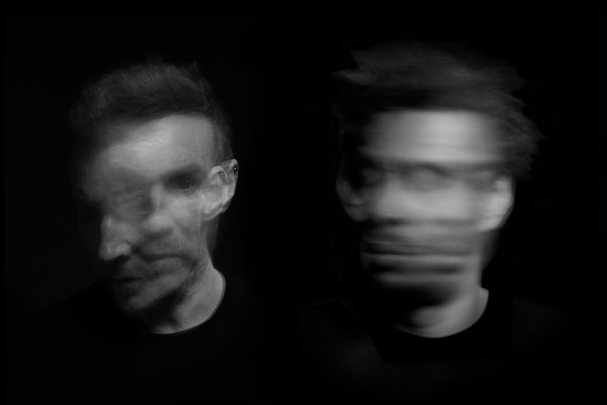 Massive Attack © Massena