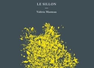 Livre_Le-Sillon_LM-143