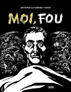 Livre_web_Moi, fou_LM 146