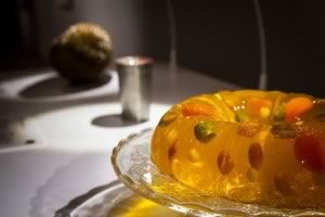 Photo © Anja Barte Telin