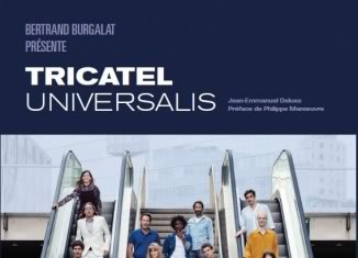 Livre_Tricatel-Universalis_LM-146