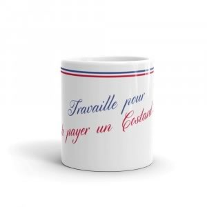 © Enlysée