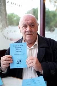 P. Bouvier