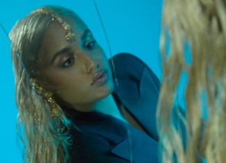 Tommy Genesis ©DR