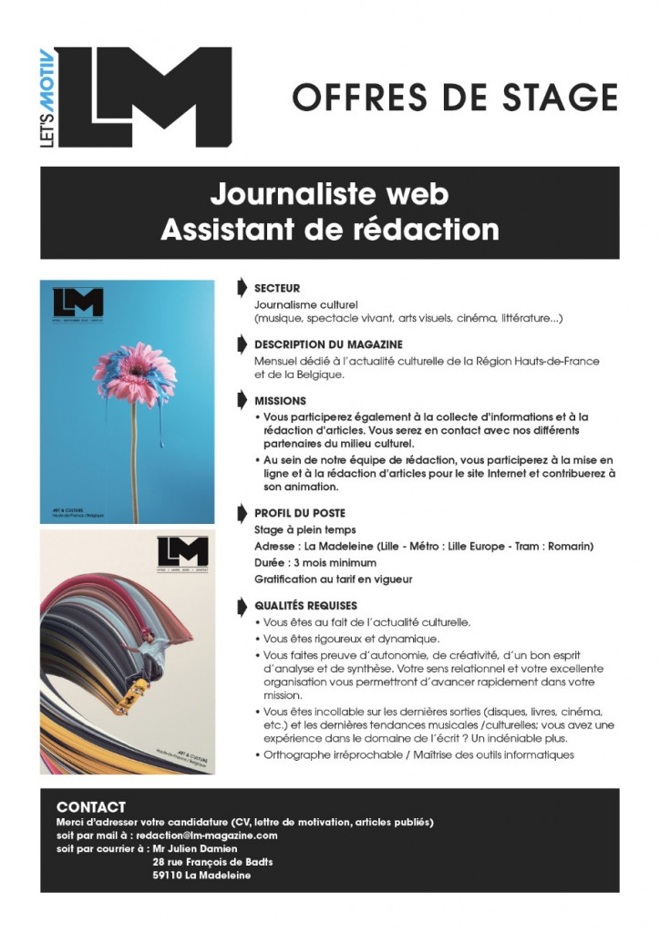 annonce_stagiaire_redac5
