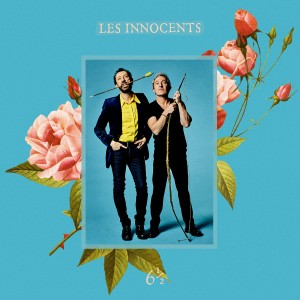 MD_Les-Innocents_LM-149