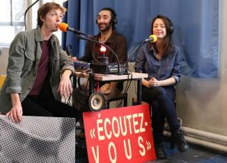 Longueur-d'Ondes (c)-Jean-Marc-Lobé