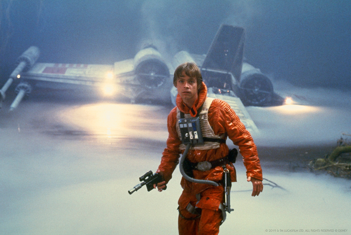 ciné-concert-Star-Wars