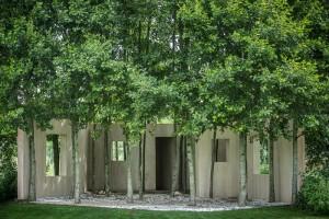 Ortoli Solène -FIJ Hortillonnages Amiens © Yann Monel