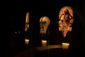Cité miroir © photo-jonathan-berger