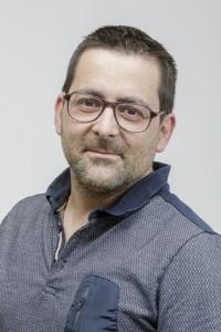 Eric Alonzo © Florian Kleinefenn