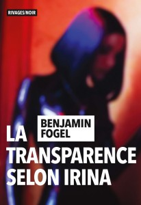Livre_La-Transparence-selon-Irina_LM-151