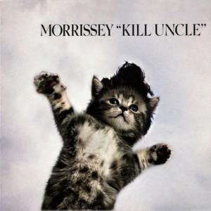 Morrissey © Alfra Martini