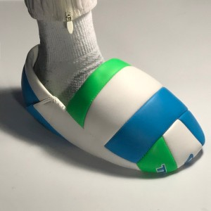 nicole-shoes-3