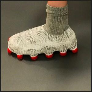Shoes © Nicole McLaughlin1