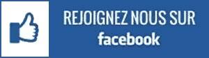 Page facebook du magazine let's Motiv