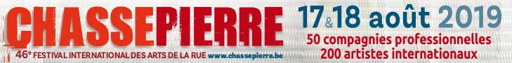 Chassepierre 2019