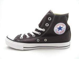 La Converse All Star