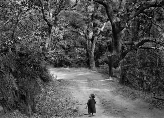 ©-19582019-Bullock-Family-Photography-LLC