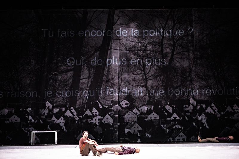 © Jean-Louis Fernandez