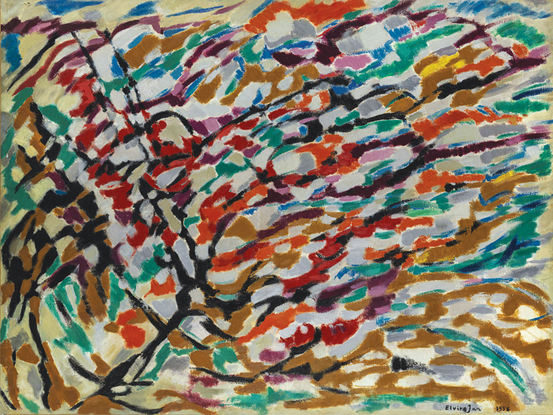 Elvire-Jan-Composition--1958
