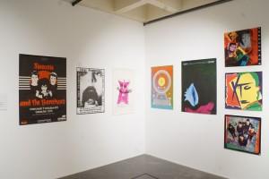 vue d'exposition (c) Julien Damien